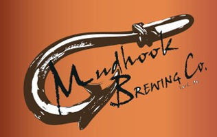 Mudhook Brewing Co